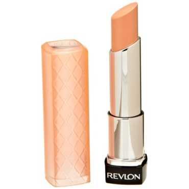 Revlon Colorburst Lip Butter Lip Balm (Creamsicle)