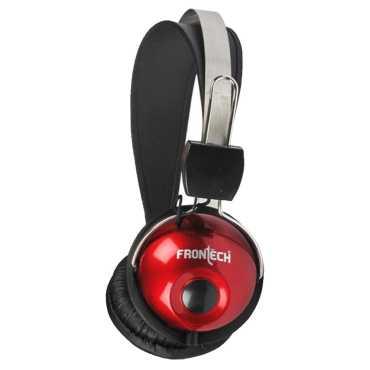 Frontech JIL 3465 Headset