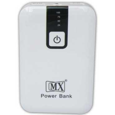 MX 3509 8800mAh Power Bank