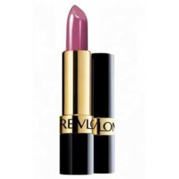 Revlon Super Lustrous Lipstick Mad About Mauve