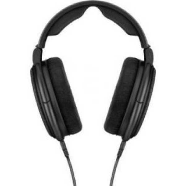 Sennheiser HD 660S Headphone