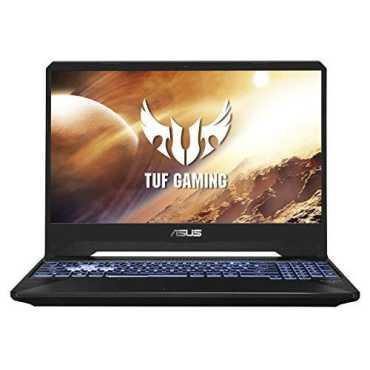 Asus TUF (FX505DT-AL174T) Gaming Laptop