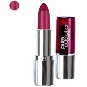 Diana of London Pure Addiction Lipstick (3-Persian Garden)