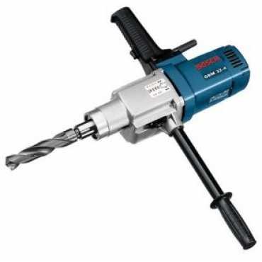 Bosch GBM 32 4 Professional Drill Machine