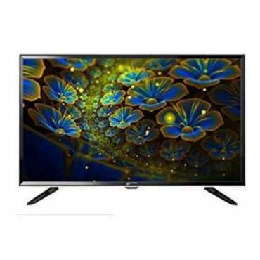 Micromax 32V8181HD/32V9918HD 32 Inch HD LED TV