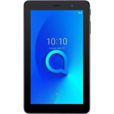 Alcatel 1T7 8067 8GB 7 inch - Black