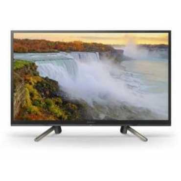 Sony BRAVIA KLV-32W622F 32 inch HD ready Smart LED TV