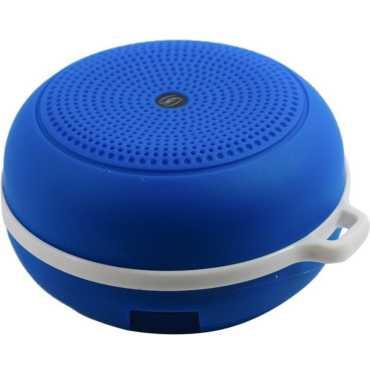 Terabyte  High Bass Mini Portable Bluetooth Speaker - Black