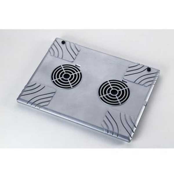 Targus PA248U2 Chill Mat Cooling Pad