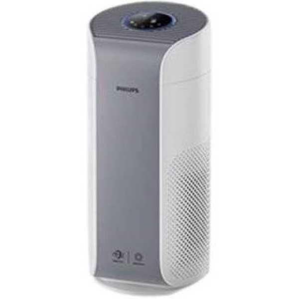 Philips AC1758/63 Air Purifier