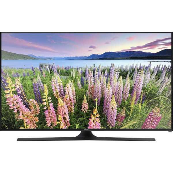 Samsung 5 Series 48J5300 48 inch Full HD Smart LED TV - Black