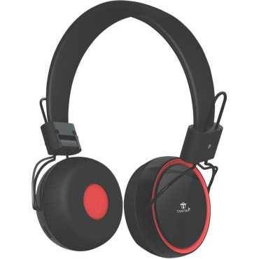 Tantra Blaster Bluetooth Headset