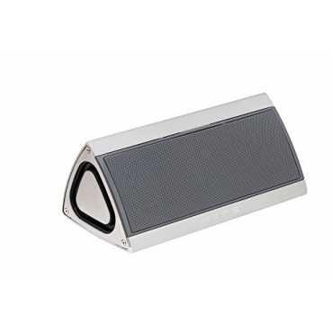 Hype Pyramid 10 Wireless Speaker - Steel