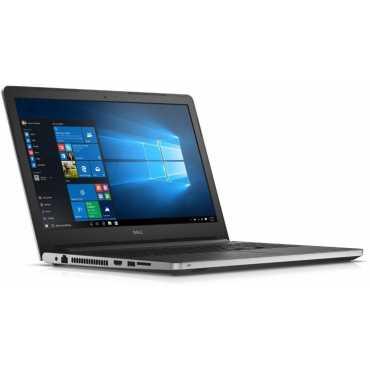 Dell Inspiron 5559 Y566513HIN9 Notebook