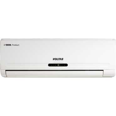 Voltas Delux 182 DYe 1.5 Ton 2 Star Split Air Conditioner - White