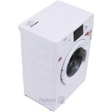 Intex WMFF60BD 6kg Fully Automatic Washing Machine - White