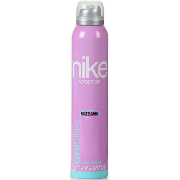 Nike Original Woman Deodorant