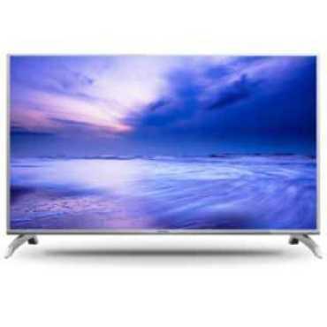 Panasonic VIERA TH-49E460D 49 inch Full HD LED TV