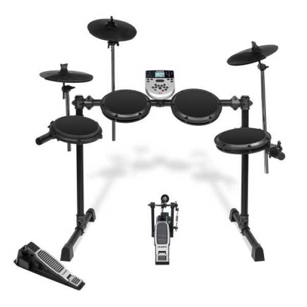 Alesis DM7X Session Electronic Drum Set