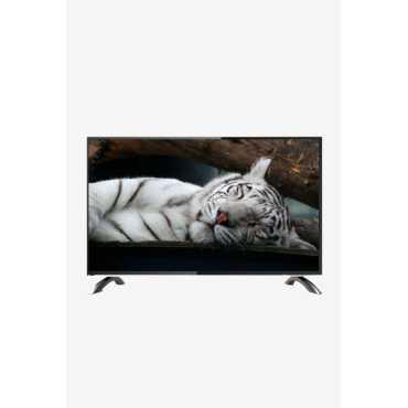 Haier 42B9000M 42 Inch Full HD LED TV - Black