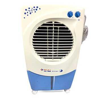 Bajaj PCF 25 DLX Air Cooler - White