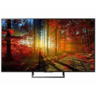 Sony BRAVIA KD-43X7002E 43 inch UHD Smart LED TV