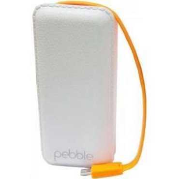 Pebble PPC44BUC 4400mAh Power Bank