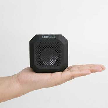 Corseca Zest DMS2360 Portable Bluetooth Speaker