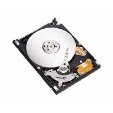Seagate Momentus 5400.3 (ST980815A) 80GB Internal Hard Drive