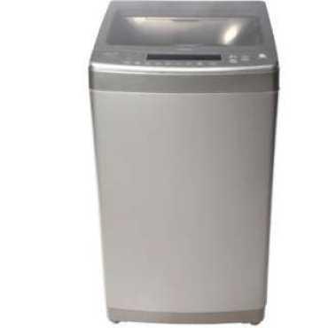Haier 6.5 Kg Fully Automatic Top Load Washing Machine (HWM65-698NZP)