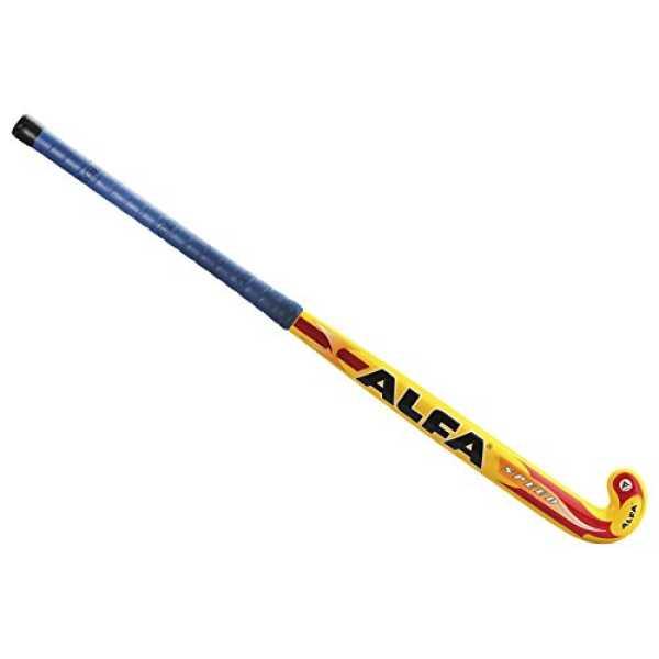 Alfa Speed Hockey Stick (Size 37)