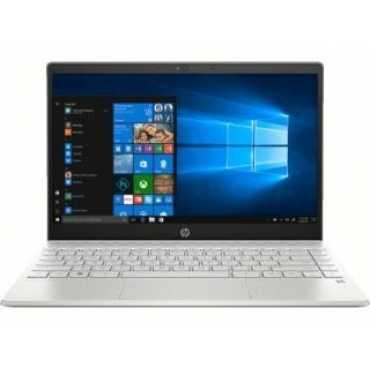 HP Pavilion 13-an0046tu 5SE72PA Laptop 13 3 Inch Core i5 8th Gen 8 GB Windows 10 256 GB SSD