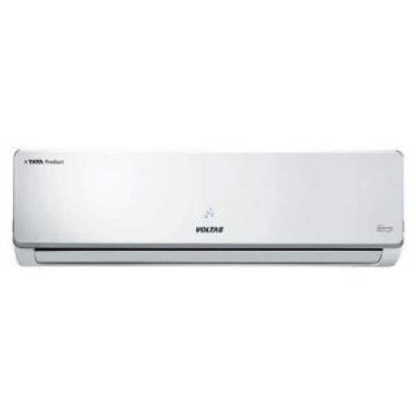 Voltas 184V ADS 1.5 Ton 4 Star Inverter Split Air Conditioner