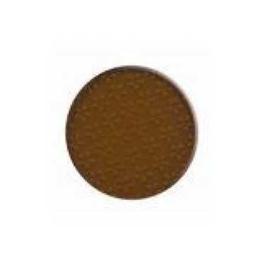 Milani Powder Bronzer MLMPB02 Medium