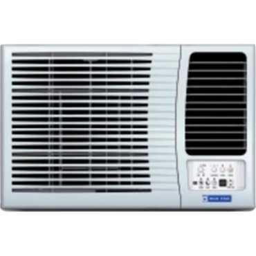 Blue Star 5W18LA 1.5 Ton 5 Star Window Air Conditioner