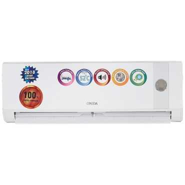 Onida SR123TDN 1 Ton 3 Star Split Air Conditioner