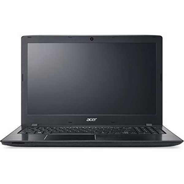 Acer Aspire E 15 E5-553-T8V1 (UN.GESSI.002) Laptop
