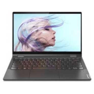 Lenovo Yoga C640 81UE0034IN Laptop 13 Inch Core i5 10th Gen 8 GB Windows 10 512 GB SSD