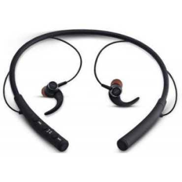 iBall EarWear Base Bluetooth Headset