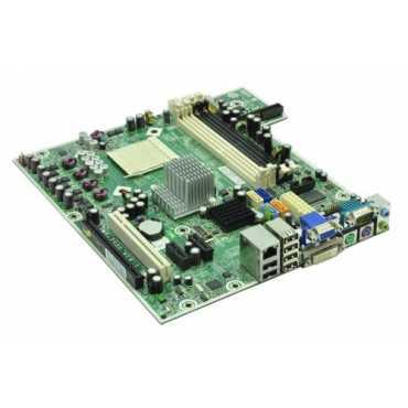 HP 461537-001 Motherboard