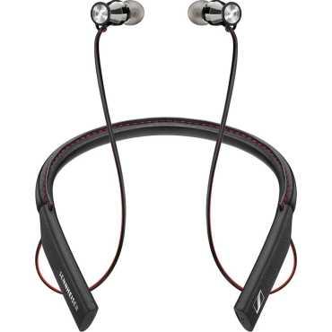 Sennheiser M2IE Bluetooth Headset