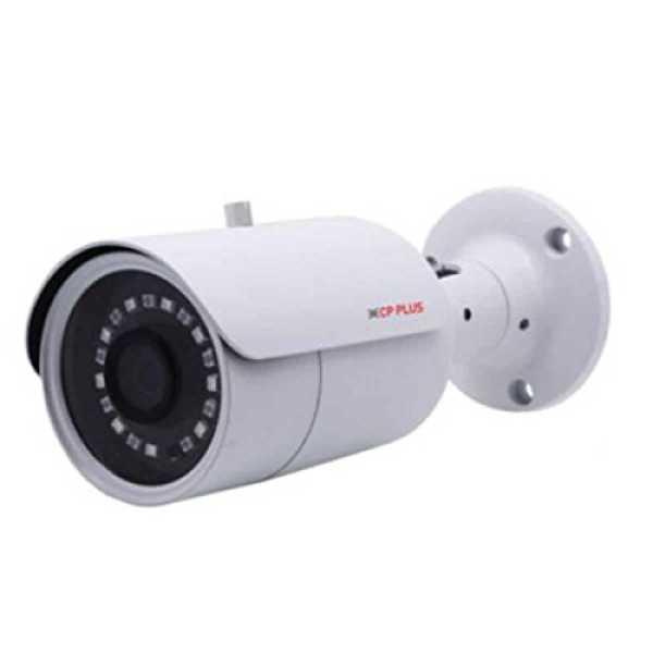 CP PLUS CP-VAC-T24L3 IR Bullet Camera