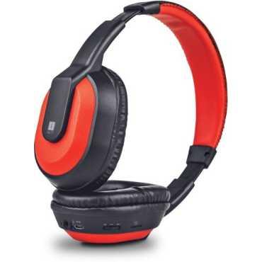 IBall Musi TAP Bluetooth Headset
