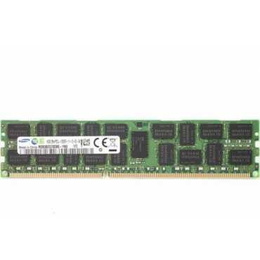Samsung (M393B2G70QH0-YK008) 16GB DDR3 Server RAM