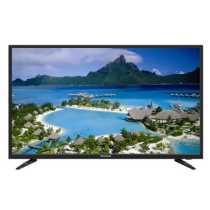 Panasonic TH-40D200DX 40 Inch Full HD LED TV