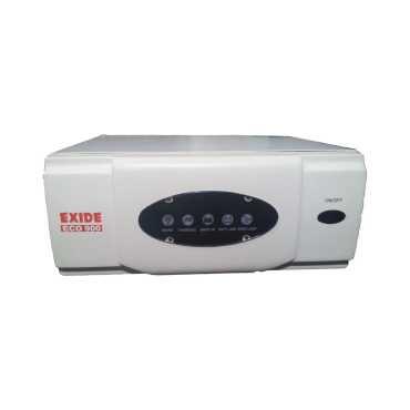 Exide ECO-900 Inverter
