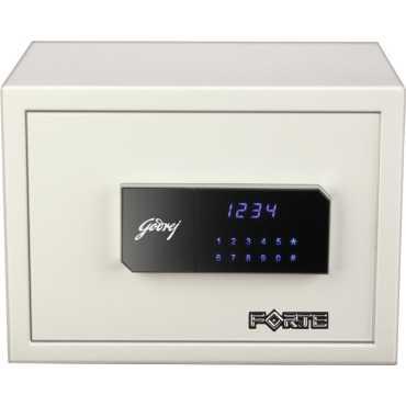 Godrej Forte Electronic Safety Locker