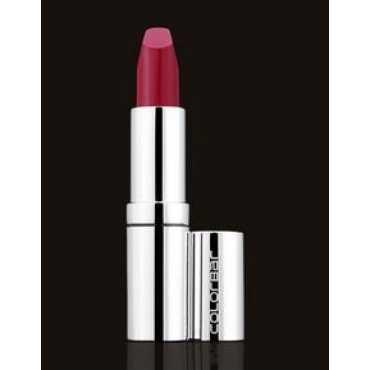 Colorbar  Matte Touch Lipstick (Pink Hunt) - Pink