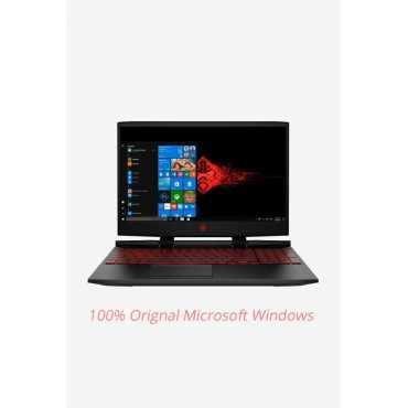 HP Omen (15-DC0085TX) Laptop