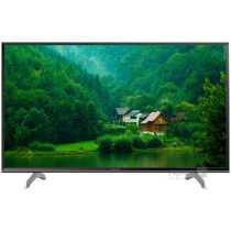 Panasonic TH-40ES500D 40 Inch Full HD Smart LED TV